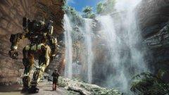 Игровой процесс Titanfall 2 мультиплеер
