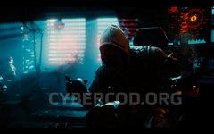 Call of Duty: Black Ops III – 7/28 Black Market Trailer