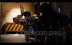 Call of Duty: Black Ops III – 6/14 Black Market Trailer