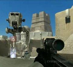 Star Wars Mod (VIP R2D2)