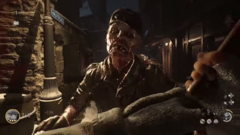 Call of Duty: WWII Insider - Top 5 Zombies Tips