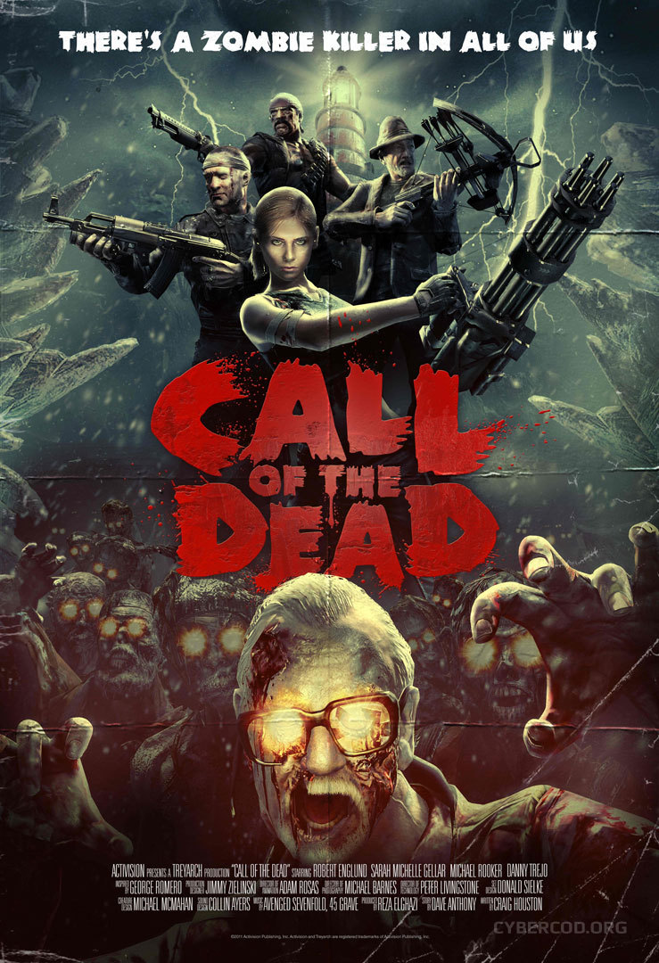 COD POSTER FINAL