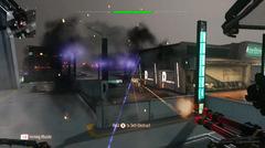 Call of Duty: Advanced Warfare - Multiplayer Scorestreaks