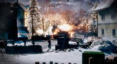 Видео Battlefield 2