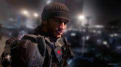 """Call of Duty: Advanced Warfare - """"Animation & Art Direction"""" Behind the Scenes Video"""