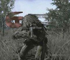 Видео Modern Warfare