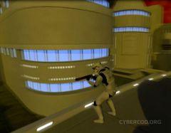 New Teaser Star Wars Mod (R2D2, Bespin, Yavin, Bestine)