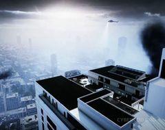 Видео Battlefield 3