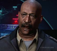 Villain Trailer Official Call Of Duty: Black Ops 2 Video