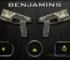 Personalization Packs for PS3 and PC - Black Ops 2 Video