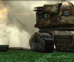 Welcome to Nuketown 2025 - Call of Duty: Black Ops 2 Video