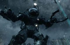Call of Duty: Black Ops 2 Apocalypse DLC Map Pack Preview Video