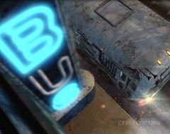Zombies Preview - Official Black Ops 2 Video