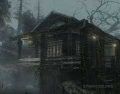 Call of Duty: Ghosts Onslaught DLC Pack Preview