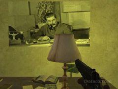 nazi zombie zombiebox (Dom Stalina) Karjala Tasavalta