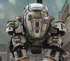 Titanfall: Официальный трейлер представление Титана «Огр»