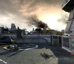 Юмор в Call of Duty