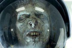 DLC Rezurrection Zombies