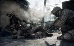 Battlefield 3   Fault Line Episode 3  Get that Wire Cut