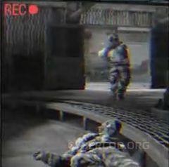 Black Ops - Multiplayer Teaser