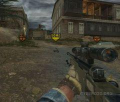 Black Ops cmMOD aka Promod 1.0