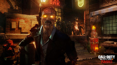 Black Ops 3 Zombies Shadows of Evil 1 WM