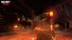 Black Ops 3 Zombies Shadows of Evil 3 WM