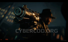 """Call of Duty: Black Ops 3 - """"Shadows of Evil"""" Zombies Reveal Trailer"""