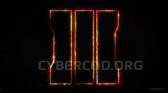 Call of Duty: Black Ops 3 Teaser