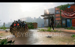 Call of Duty: Black Ops 3 - Multiplayer Community Reactions
