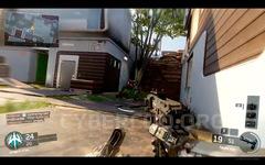 Call of Duty: Black Ops 3 - Combat Movement Tutorial