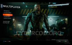 Call of Duty: Black Ops 3 - Multiplayer Tutorial