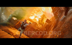 """Call of Duty: Black Ops III Live Action Trailer - """"Seize Glory"""""""