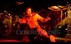 Call of Duty: Black Ops III - Awakening: Der Eisendrache Trailer