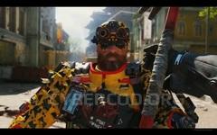 Call of Duty: Black Ops III - 2/9 Black Market Update