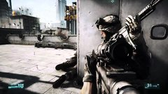 Battlefield 3   Fault Line Ep 2  Good Effect On Target