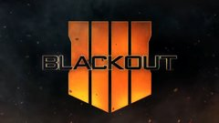 Call of Duty: Black Ops 4 – Blackout Introduction
