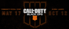 Call of Duty: Black Ops 4 Wallpapers
