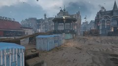 Call of Duty: WWII Map Briefings - Dunkirk