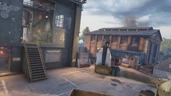 Call of Duty: WWII Map Briefings - V2