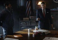 Call of Duty: Black Ops Cold War - Reveval Trailer