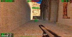 Различные видео по играм