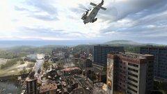 Call of Duty: Modern Warfare (2019) Multiplayer Reveal Trailer