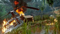 Vietnam Flythrough