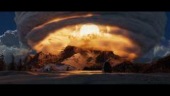 The Story So Far | Season Three | Call of Duty: Black Ops Cold War & Warzone