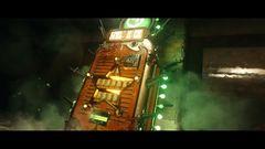 Mauer Der Toten Trailer | Season Four | Call of Duty: Black Ops Cold War - Zombies