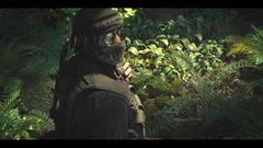 Season Two Cinematic Trailer | Call of Duty: Black Ops Cold War & Warzone