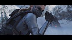 Season Three Gameplay Trailer | Call of Duty: Black Ops Cold War & Warzone