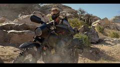 Season Three Battle Pass Trailer | Call of Duty: Black Ops Cold War & Warzone