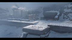 Season Three Cinematic Trailer | Call of Duty: Black Ops Cold War & Warzone